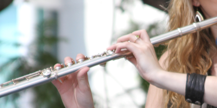 Things Woodwind Player Should Know about Musicals | Teen Jazz