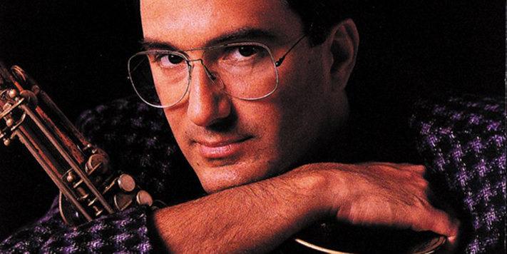 Michael Brecker Biography | Teen Jazz