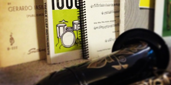 4 Ways to Find More Time to Practice | Teen Jazz