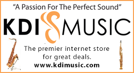 KDI Music is one of the leading online retailers for affordable music instruments and accessories.