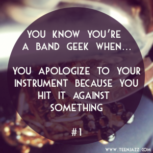teen-jazz-band-geek-meme-1