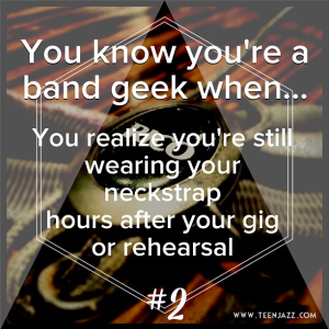 teen-jazz-band-geek-meme-2