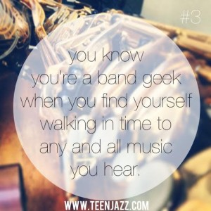 teen-jazz-band-geek-meme-3