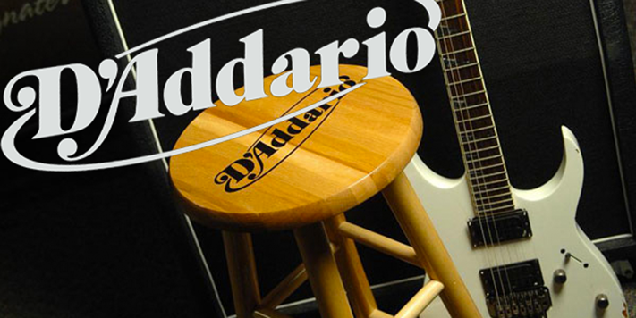 An Interview with John D'Addario of D'Addario | Teen Jazz