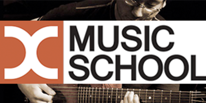 An interview with Denis Chang of DC Music School | Teen Jazz