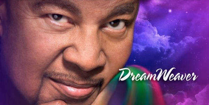 A review of George Duke's Dreamweaver | Teen Jazz
