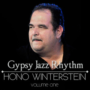 A review of Gypsy Jazz Rhythm with Hono Winterstein | Teen Jazz