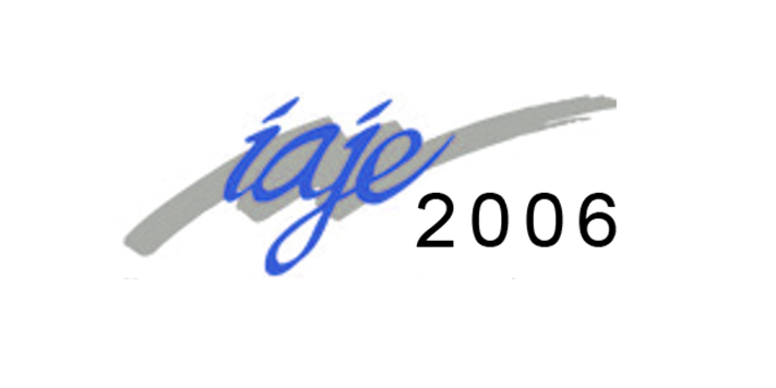 A review of IAJE 2006 | Teen Jazz