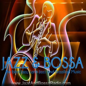 Teen Jazz partners with Jazz and Bossa Radio