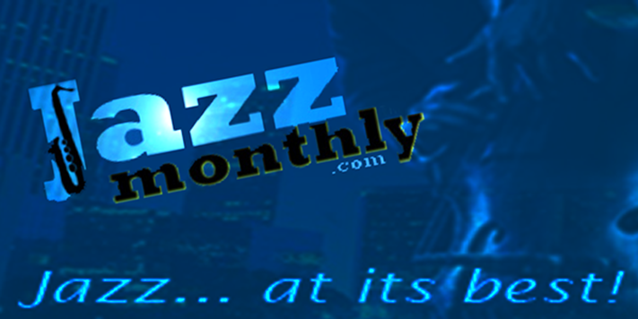 An interview with Smitty Smith of Jazz Monthly | Teen Jazz
