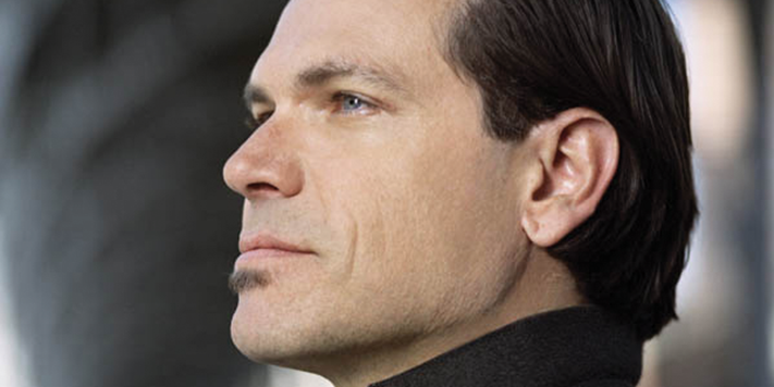 A review of Kurt Elling live in concert   Teen Jazz
