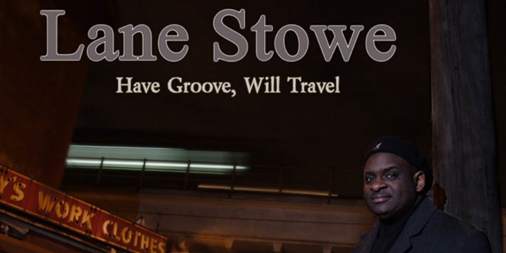 A review of Lane Stowe's Have Groove Will Travel | A guest post on Teen Jazz