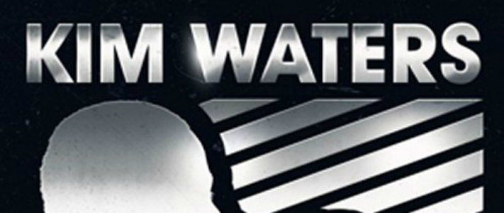 Kim Waters Silver Soul CD Review | Teen Jazz