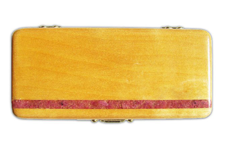 exotic-wood-guitar-case